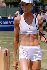 tennis-player-pussy-hot-to-trot-sex-video